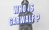 Garwalf