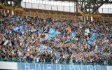 Gemellaggi e rivalità: questioni di tifoserie