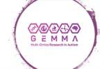 Gemma: il progetto che monitora il rischio autismo nei bambini