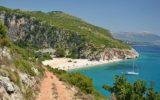 Gestione delle frontiere: l'UE firma un accordo con l'Albania