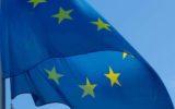 Gestione delle frontiere: nuovi accordi e progetti