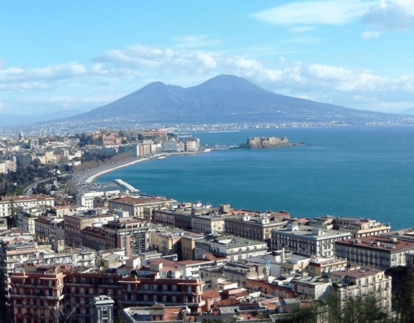 GGI Italian Business Summit