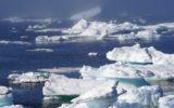 Ghiacciai della Groenlandia: il nuovo studio INGV