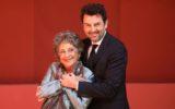 Giacomino e mammà al Teatro Sannazaro