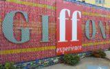 I 50 anni del Giffoni Film Festival