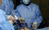 Ginecologia e Dermatologia a confronto per il benessere delle donne