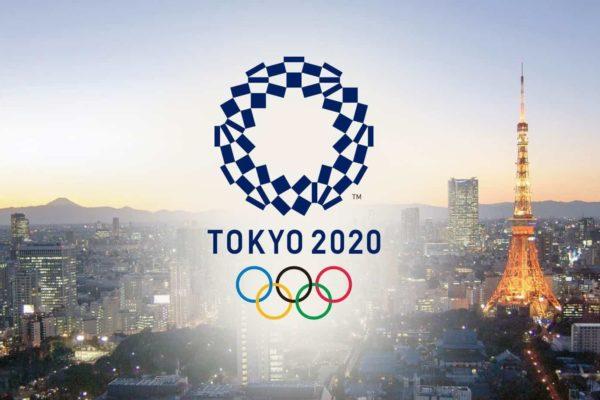 Giochi Olimpici di Tokyo 2020 all'insegna del green