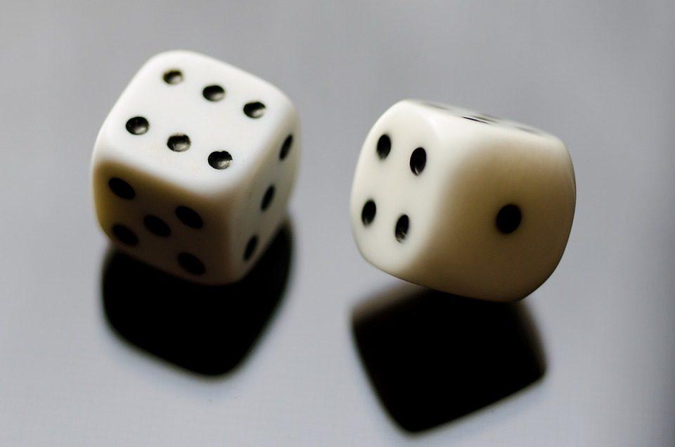 Gioco d'azzardo patologico: orientamenti e prospettive