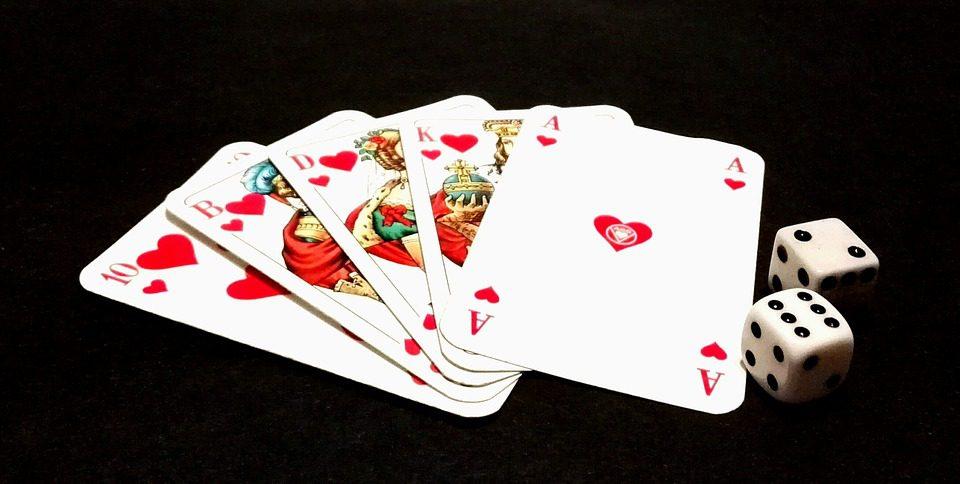 Gioco d'azzardo patologico:uno studio per comprendere
