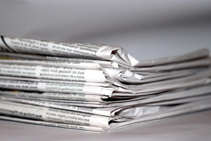 Giornalismo e ricerca: un dialogo possibile?