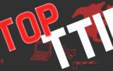 GIORNATA DI MOBILITAZIONE GLOBALE CONTRO IL TTIP