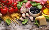 La giornata internazionale della Dieta Mediterranea