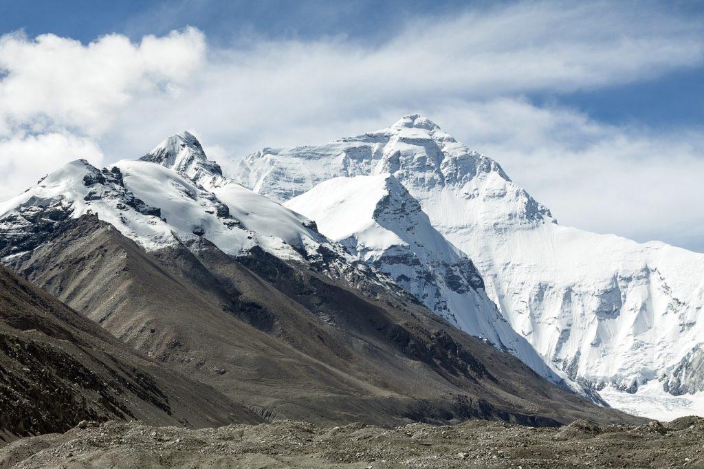 Giornata internazionale della montagna: Cnr e Cai insieme per studiare il clima ad alta quota