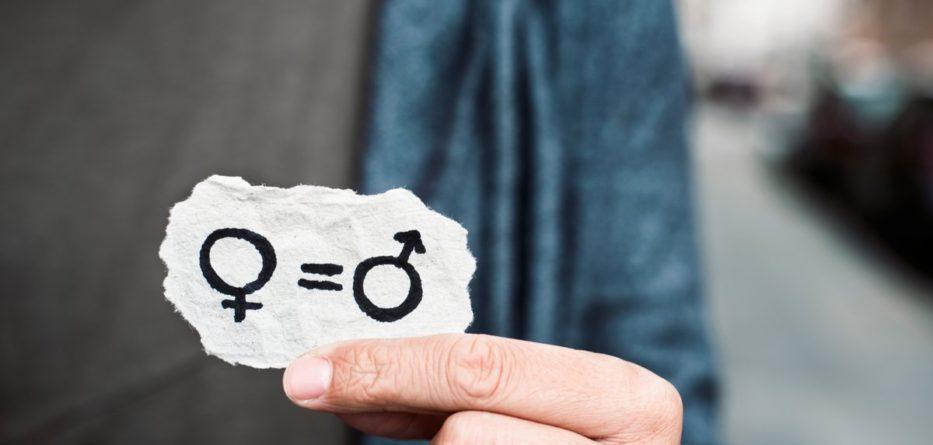 Giornata internazionale delle bambine e delle ragazze: i risultati raggiunti e i passi ancora da fare