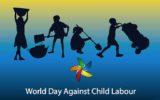 Giornata Mondiale contro il lavoro minorile