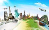 Giornata mondiale del turismo 2019