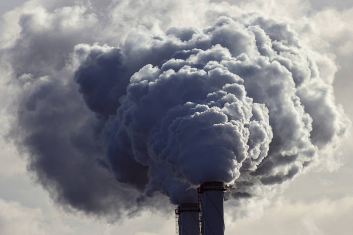 Giornata mondiale dell'ambiente: la necessità di puntare sulle fonti rinnovabili