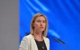Giornata mondiale della liberta di stampa: la dichiarazione dell'Unione Europea