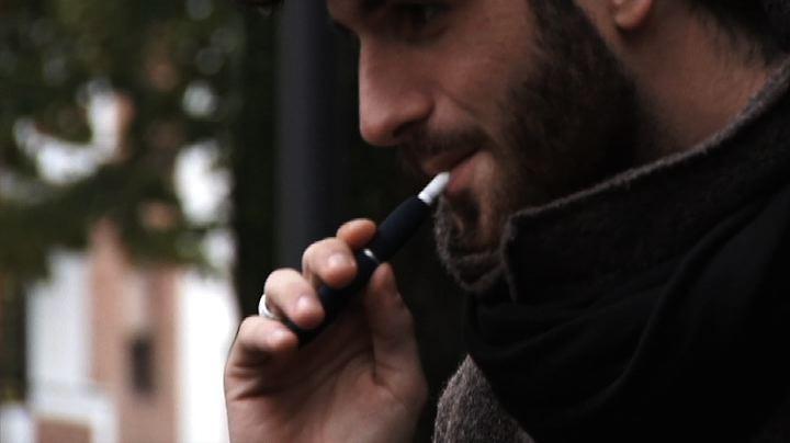 Giornata mondiale senza tabacco: quanto sono efficaci le sigarette elettroniche?
