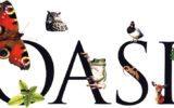 Giornata Oasi WWF