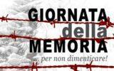 """Giorno della Memoria 2016: """"Suona Ancora"""" al Cinema Barberini di Roma"""