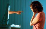 Giovani e social: i limiti sono inutili senza prevenzione