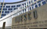 Giovani ed UNESCO insieme per parlare del futuro