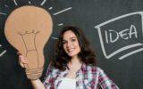 Giovani professionisti: in Toscana garanzia su prestiti e contributi a costo zero