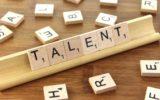 Giovani Talenti in Europa
