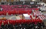 Giovanni Paolo II: come onorare il Santo