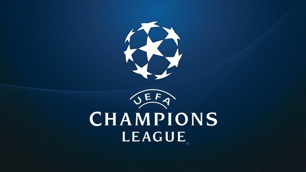 nuova champions league 2020 2021