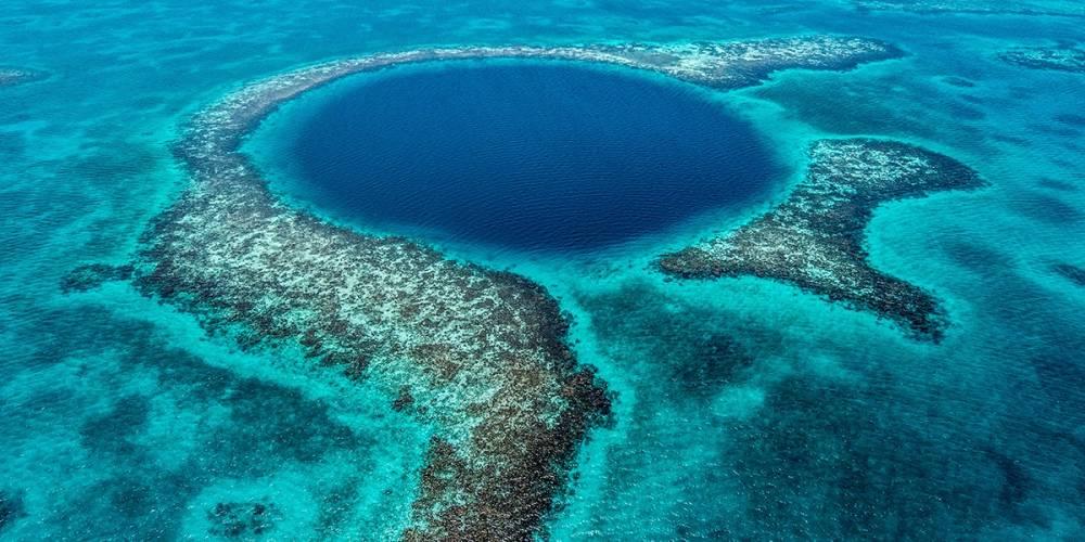 Giurisdizioni fiscali non cooperative: il Belize scompare dalla lista UE