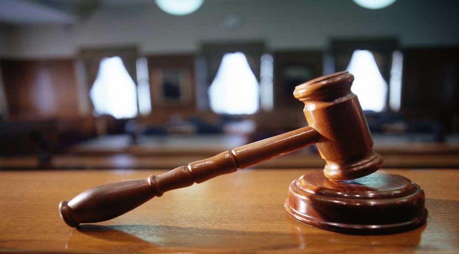 Giustizia civile: arrivano gl'incentivi fiscali per chi sceglie arbitrati e negoziazione