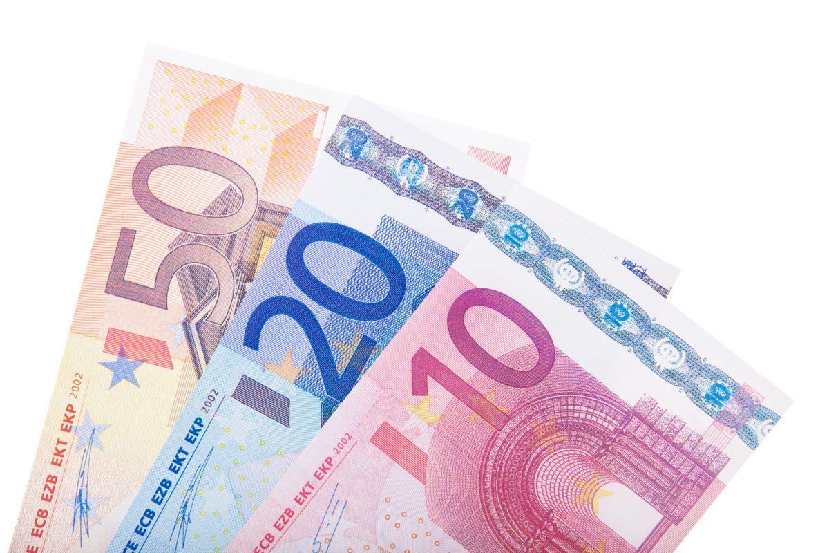 Inflazione porte Report Economist