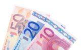 GLI 80 EURO DIVENTANO PERMANENTI