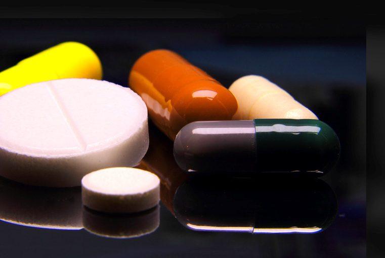 Gli antidolorifici possono danneggiare il cuore