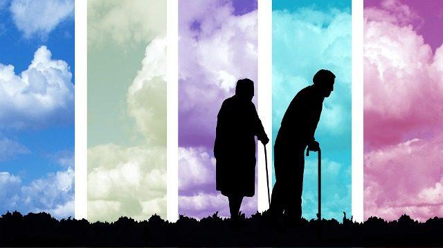 Gli approcci non farmacologici per prendersi cura degli anziani