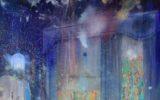 Gli artisti protagonisti di Embodied Thought