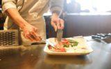 Gli chef italiani sempre più richiesti dai ristoranti stellati degli USA