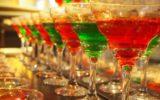 Gli effetti dell'alcol sugli adolescenti