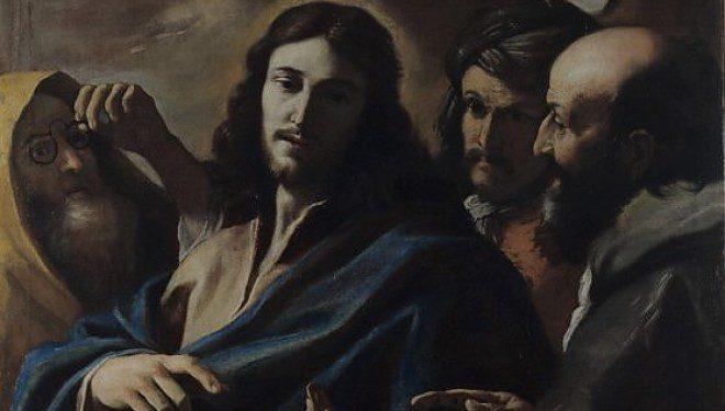 Gli eredi di Caravaggio