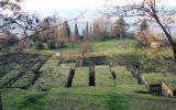 Gli Etruschi e gli altri popoli dell'Italia centrale