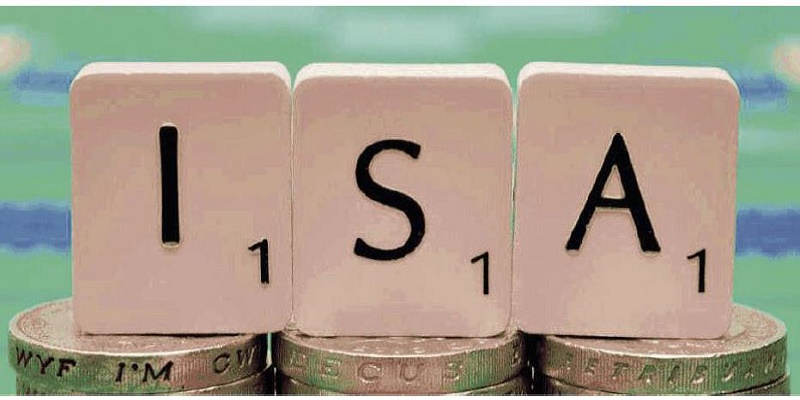 Gli indici sintetici di affidabilità fiscale (ISA): il nuovo documento