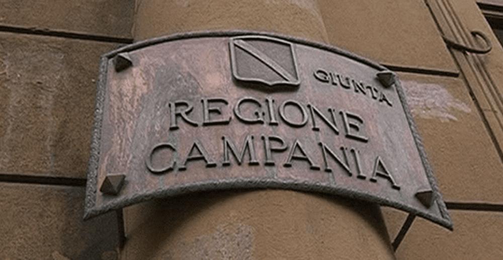 """Gli """"LSU"""" della Regione Campania"""