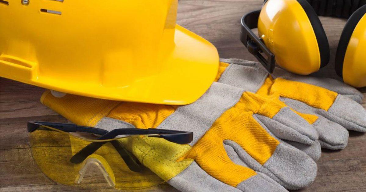 Gli obblighi del datore lavoro in caso di infortunio sul lavoro
