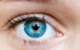 Gli occhi rivelano il nostro stato di salute