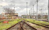 Gli scali ferroviari di Milano. Oggi