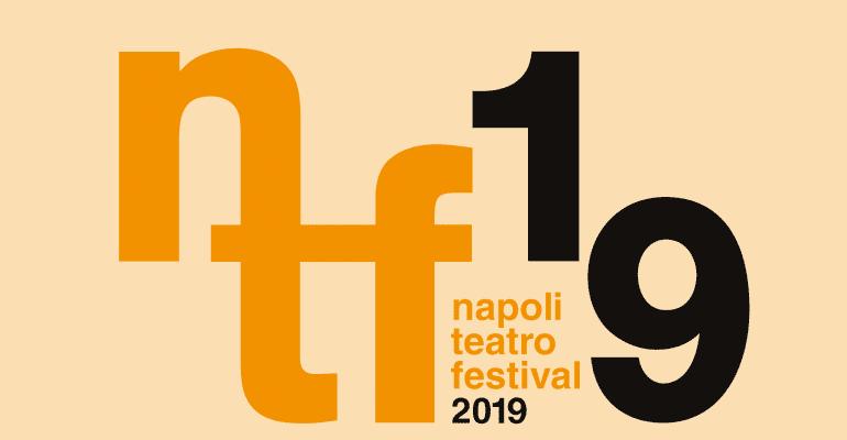 Gli spettacolo del Napoli Teatro Festival per l'Universiade