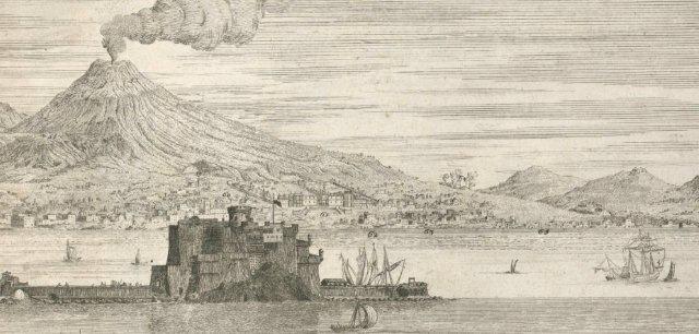 Gli ultimi giorni di Pompei: un successo europeo