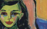 Glli aforismi della scrittrice Barbara Appiano